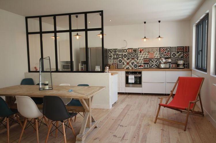 Apartament Barceloneta