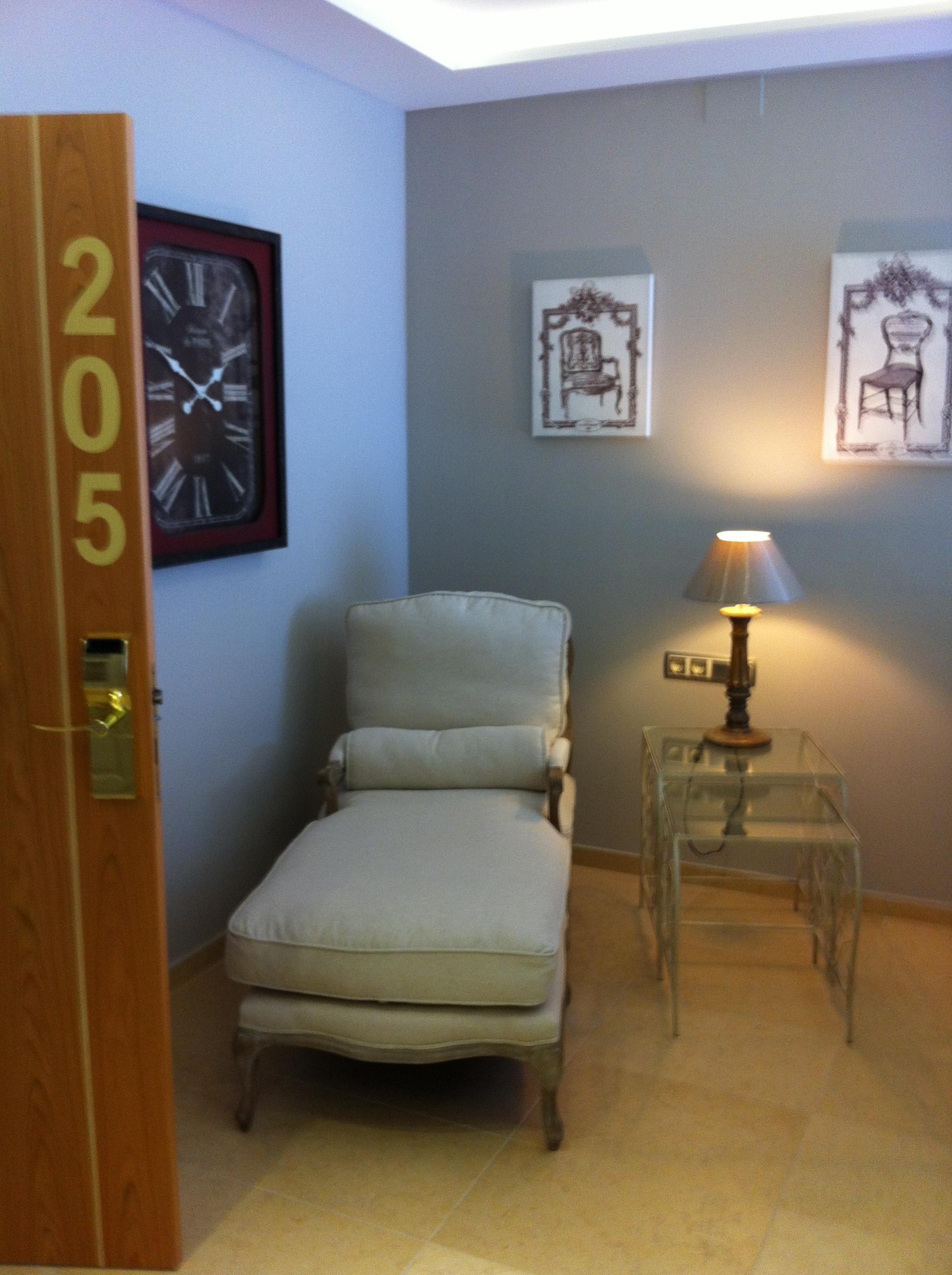 Muebles ceferino obtenga ideas dise o de muebles para su hogar aqu - Muebles en almazan ...