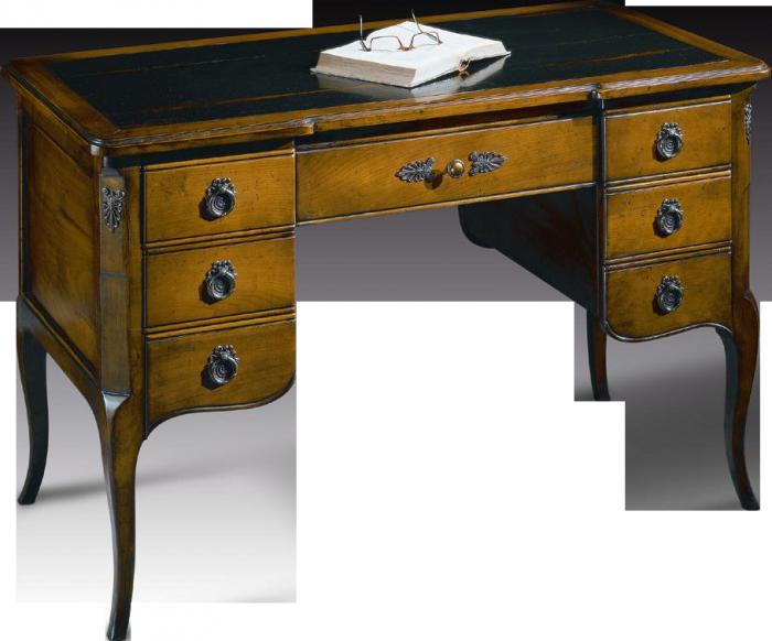 Cl sicos muebles almazan - Muebles en almazan ...