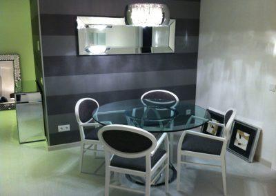Apartamento Sitges