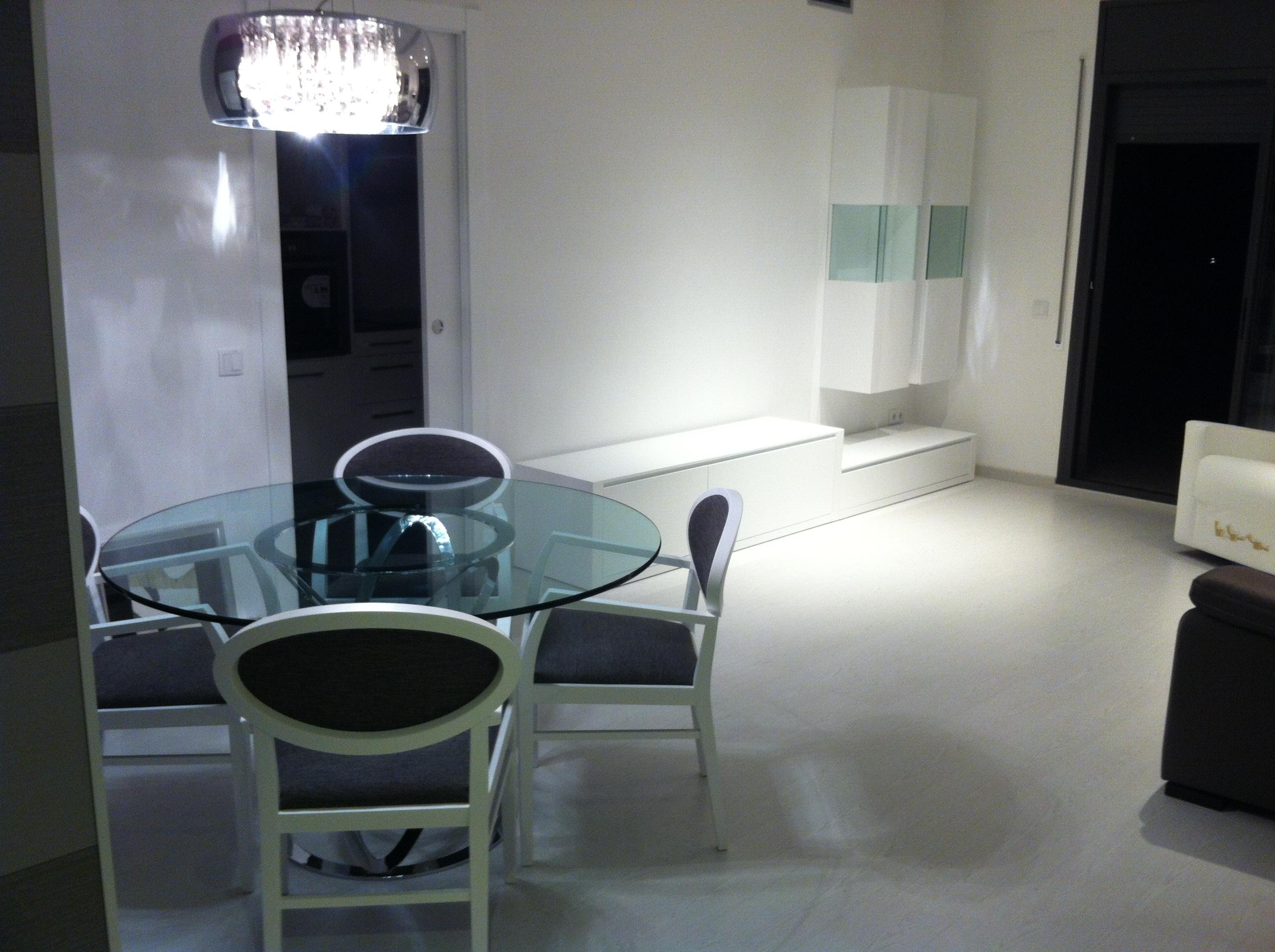 apartamento sitges muebles almazan