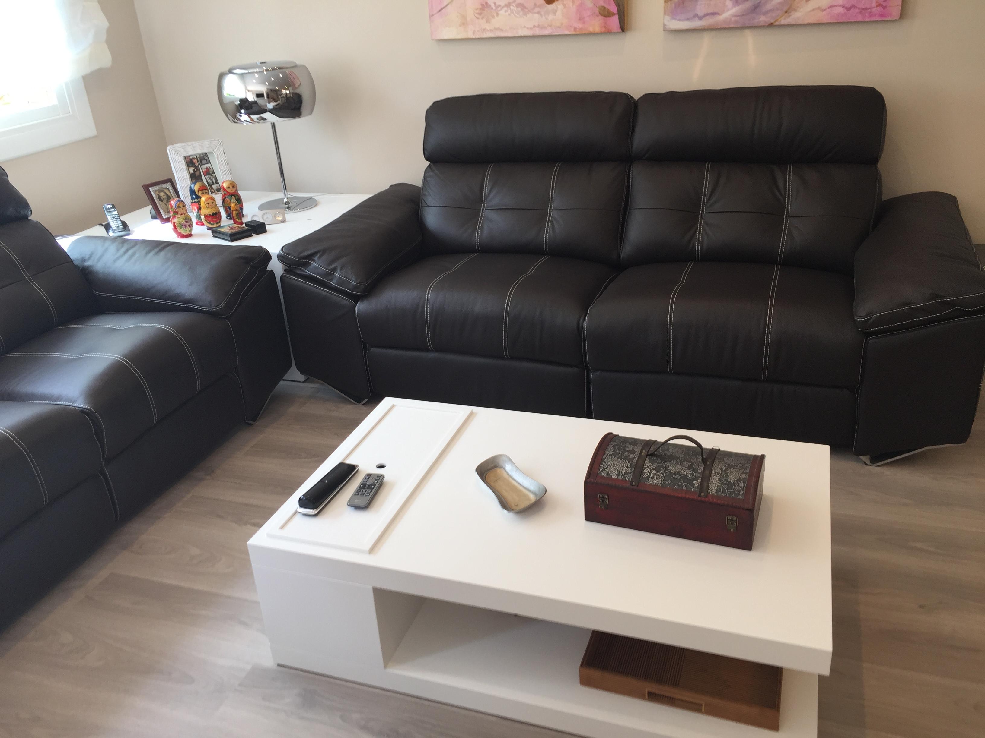 Decoraci llavaneres muebles almazan - Muebles en almazan ...