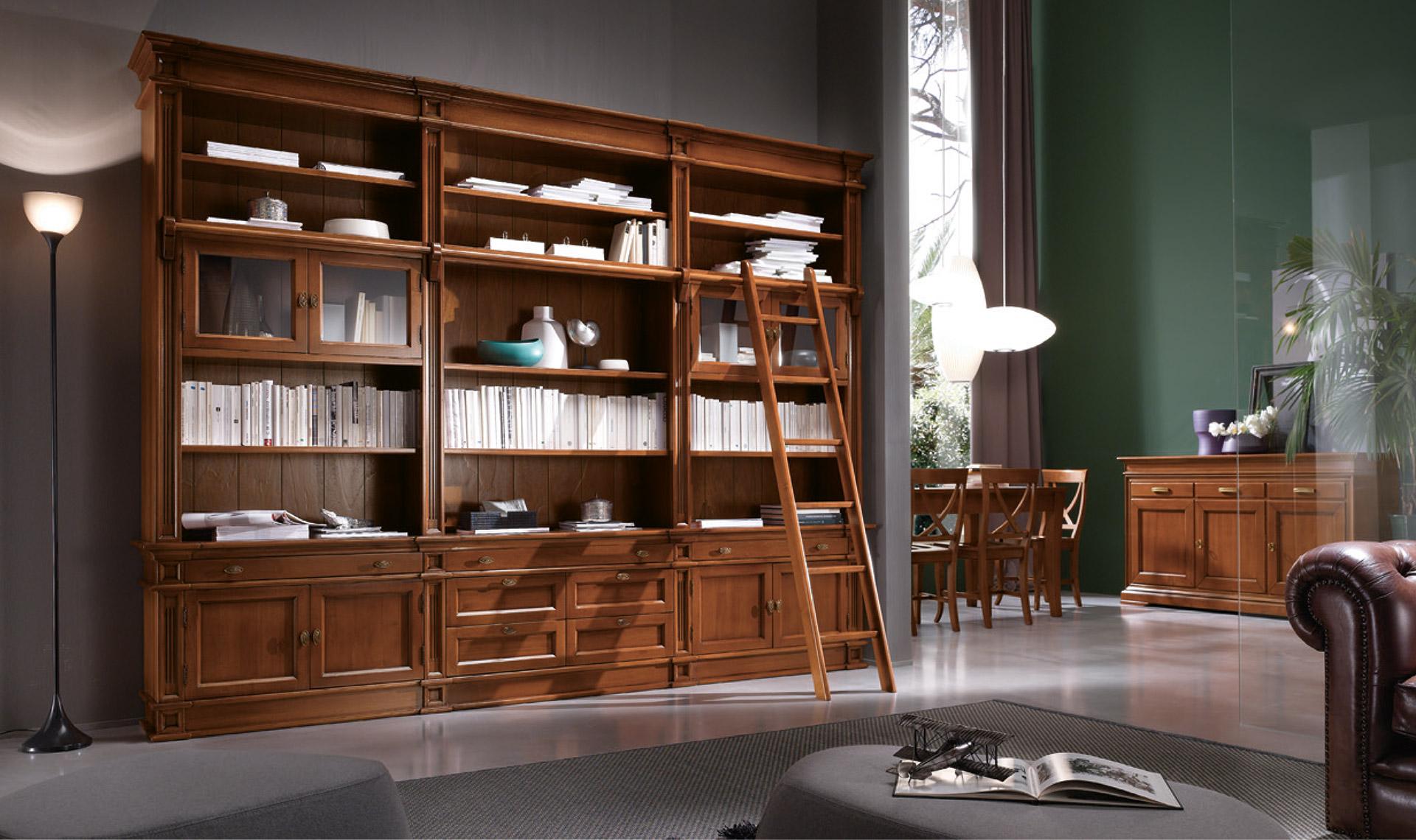 Cl ssics muebles almazan - Muebles en almazan ...
